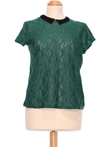 Short Sleeve Top woman PRIMARK UK 10 (M) summer #38570_1