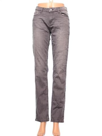 Jean woman ESPRIT UK 8 (S) winter #38572_1