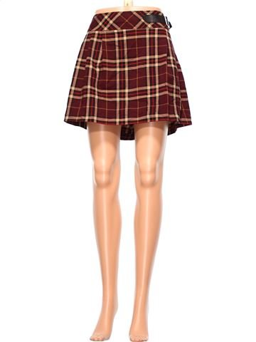 Skirt woman GEORGE UK 12 (M) summer #38602_1