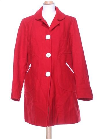 Coat woman DOROTHY PERKINS UK 14 (L) winter #38630_1