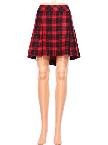 Skirt woman F&F UK 14 (L) winter #38666_1