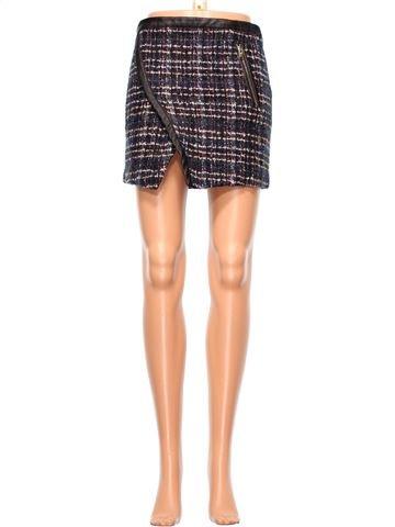Skirt woman ZARA S winter #38685_1