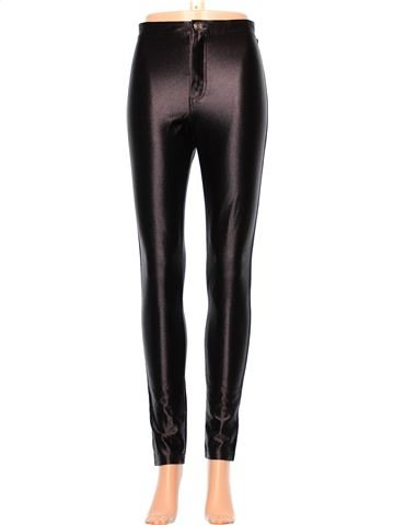 Trouser woman GLAMOUROUS UK 10 (M) summer #38694_1