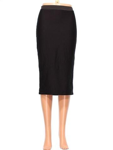 Skirt woman SELECT UK 10 (M) summer #38710_1