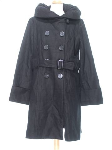 Parka, Trench woman NO BRAND UK 14 (L) winter #38712_1