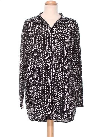 Blouse woman H&M M winter #38746_1