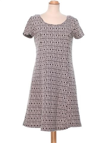 Dress woman PEACOCKS UK 14 (L) summer #38777_1