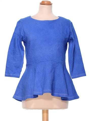 Short Sleeve Top woman SAVIDA UK 12 (M) winter #38800_1