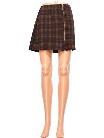 Skirt woman BOOHOO UK 14 (L) summer #38832_1
