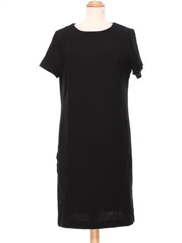 Dress woman BHS UK 12 (M) summer #38860_1