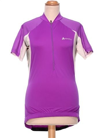 Sport Clothes woman ODLO M summer #38864_1