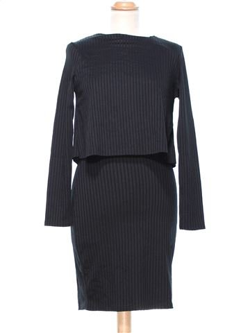 Dress woman RIVER ISLAND UK 8 (S) summer #38867_1