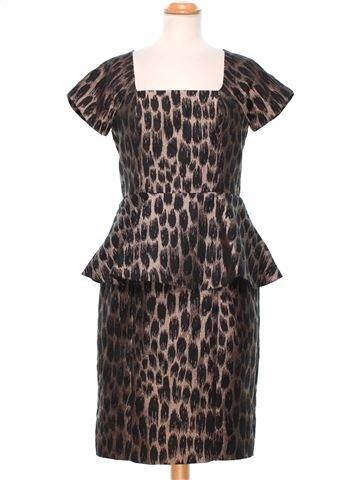 Dress woman PAPAYA UK 10 (M) winter #38886_1