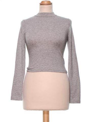 Long Sleeve Top woman ASOS UK 8 (S) summer #38903_1