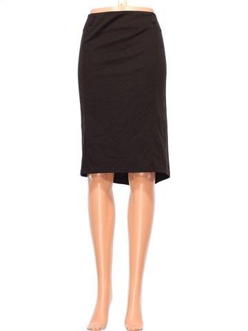 Skirt woman INTERNAÇIONALE UK 16 (L) summer #38911_1