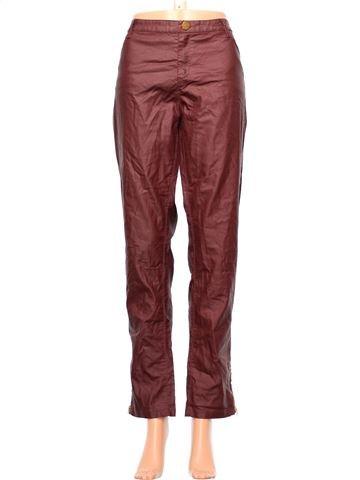 Trouser woman BRAVE SOUL UK 16 (L) summer #38975_1