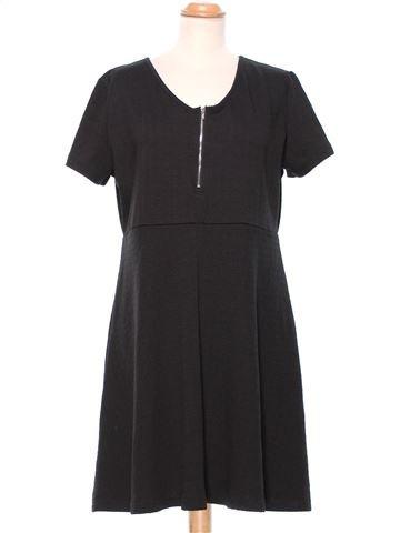 Dress woman MELA LOVES LONDON UK 16 (L) summer #38986_1