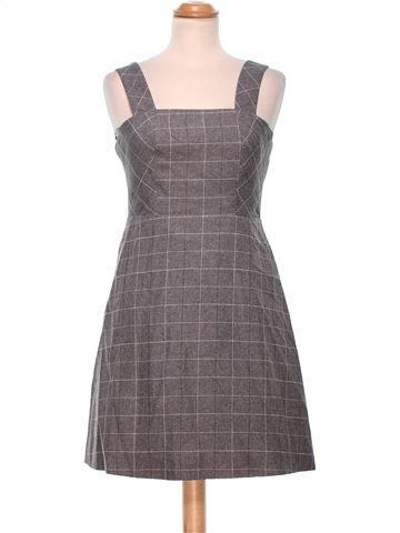Evening Dress woman NEW LOOK UK 8 (S) summer #38999_1