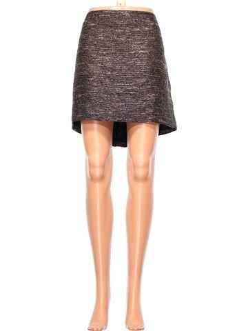 Skirt woman TU UK 16 (L) winter #39017_1