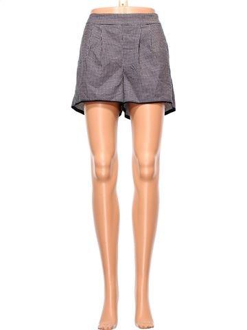 Bermuda Short woman LOLEEN X UK 10 (M) summer #39042_1