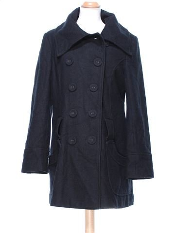 Coat woman SAVIDA UK 12 (M) winter #39187_1