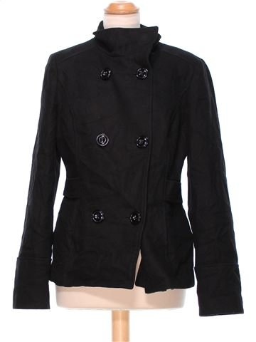 Coat woman GEORGE UK 12 (M) winter #39188_1
