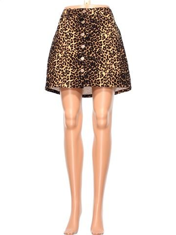 Skirt woman MISS SELFRIDGE UK 12 (M) summer #39262_1
