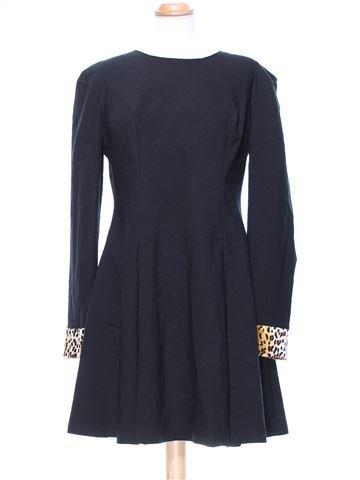 Dress woman MISS SELFRIDGE UK 12 (M) winter #39276_1