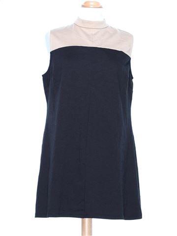 Dress woman DOROTHY PERKINS UK 14 (L) summer #39287_1