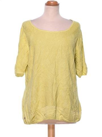 Short Sleeve Top woman MARKS & SPENCER UK 18 (XL) summer #39319_1