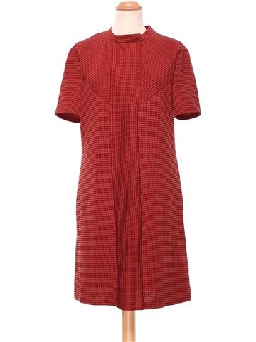 Dress woman TOPSHOP UK 16 (L) summer #39358_1