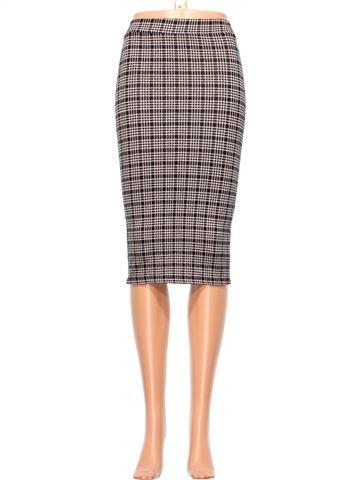 Skirt woman MISS SELFRIDGE UK 6 (S) summer #39368_1