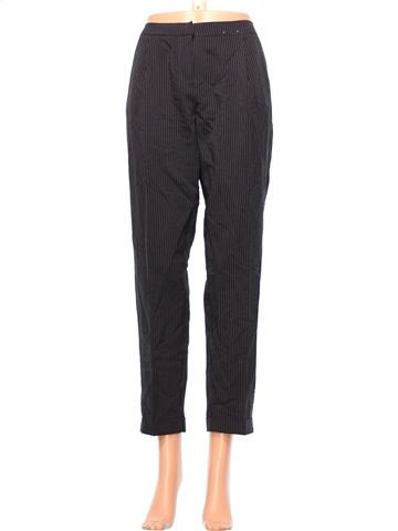 Trouser woman DOROTHY PERKINS UK 10 (M) summer #39380_1