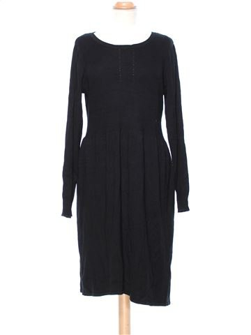 Dress woman TU UK 18 (XL) winter #39393_1