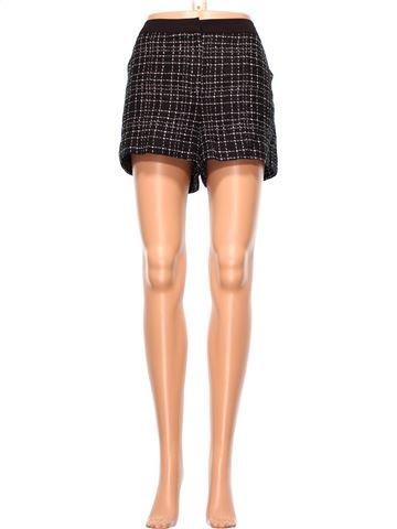 Bermuda Short woman NEW LOOK UK 14 (L) winter #39396_1