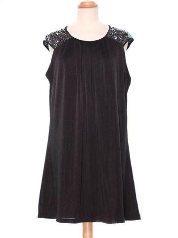 Dress woman KLASS L summer #39405_1