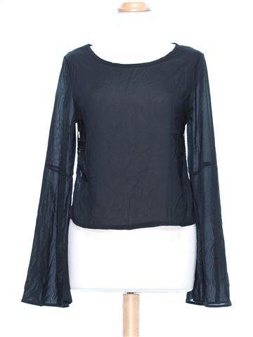 Long Sleeve Top woman BALUOKE L summer #39419_1
