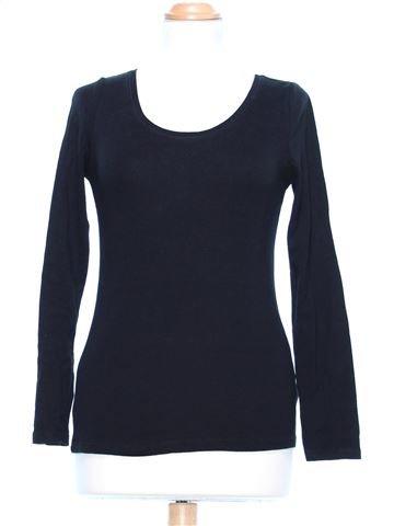 Long Sleeve Top woman F&F UK 8 (S) winter #39423_1