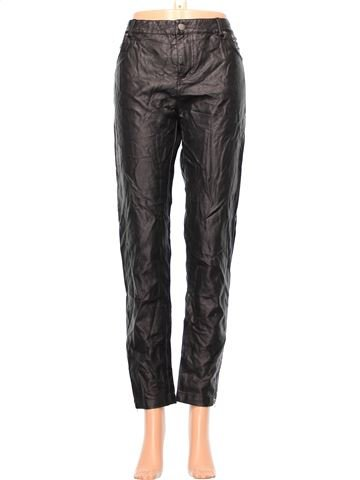 Trouser woman ATMOSPHERE UK 14 (L) winter #39458_1