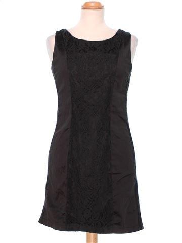 Evening Dress woman AX PARIS UK 10 (M) summer #39490_1