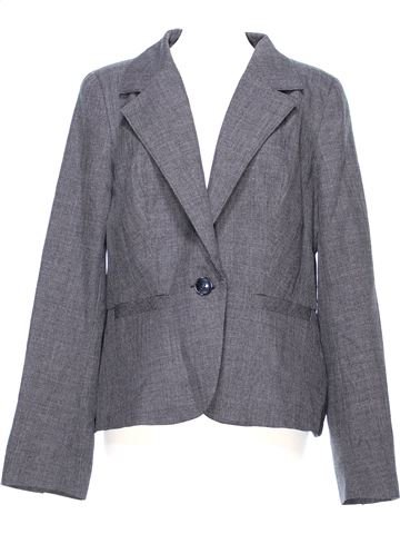Blazer woman E-VIE UK 18 (XL) winter #39497_1