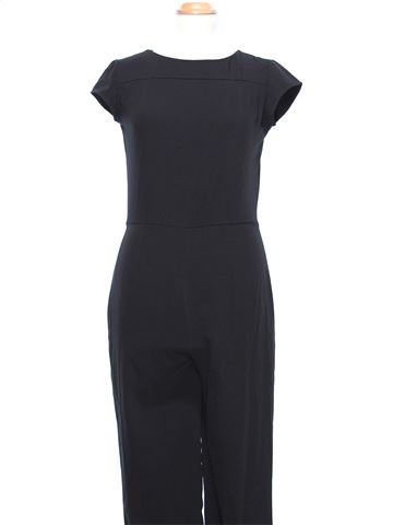 Jumpsuit woman SIMON JERSEY UK 6 (S) summer #39499_1