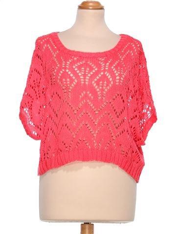 Short Sleeve Top woman ATMOSPHERE UK 12 (M) summer #39514_1