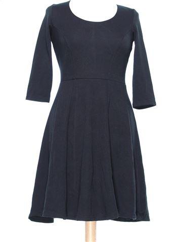 Dress woman DOROTHY PERKINS UK 6 (S) winter #39515_1