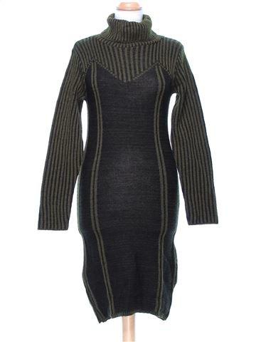 Dress woman BOOHOO M winter #39527_1