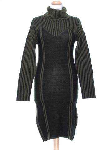 Dress woman BOOHOO M winter #39527_1