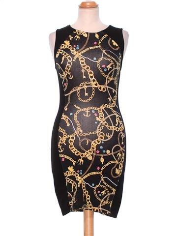 Dress woman H&M UK 6 (S) summer #39541_1