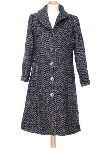 Coat woman PER UNA UK 10 (M) winter #39573_1