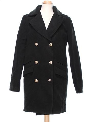 Coat woman MISSGUIDED UK 10 (M) winter #39581_1