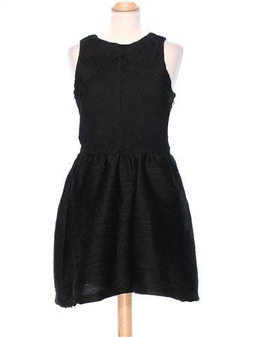 Dress woman TOPSHOP UK 10 (M) summer #39585_1